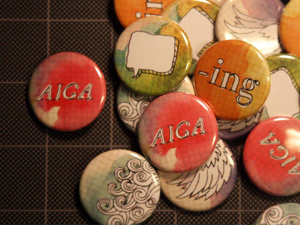 hill buttons