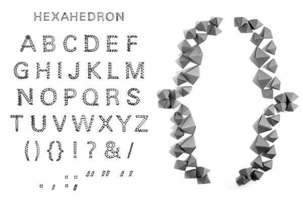fred lameck hexahedro _mockup
