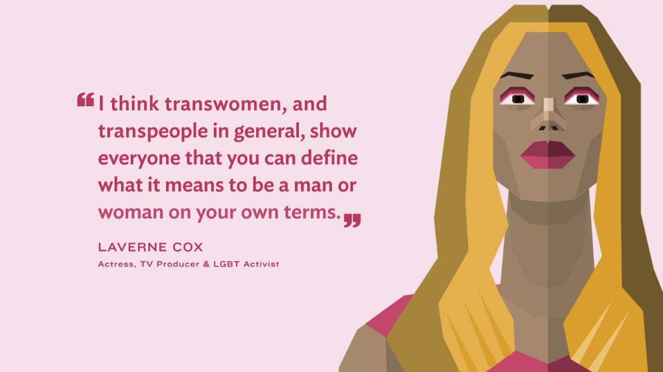 gender-unbound cox quote